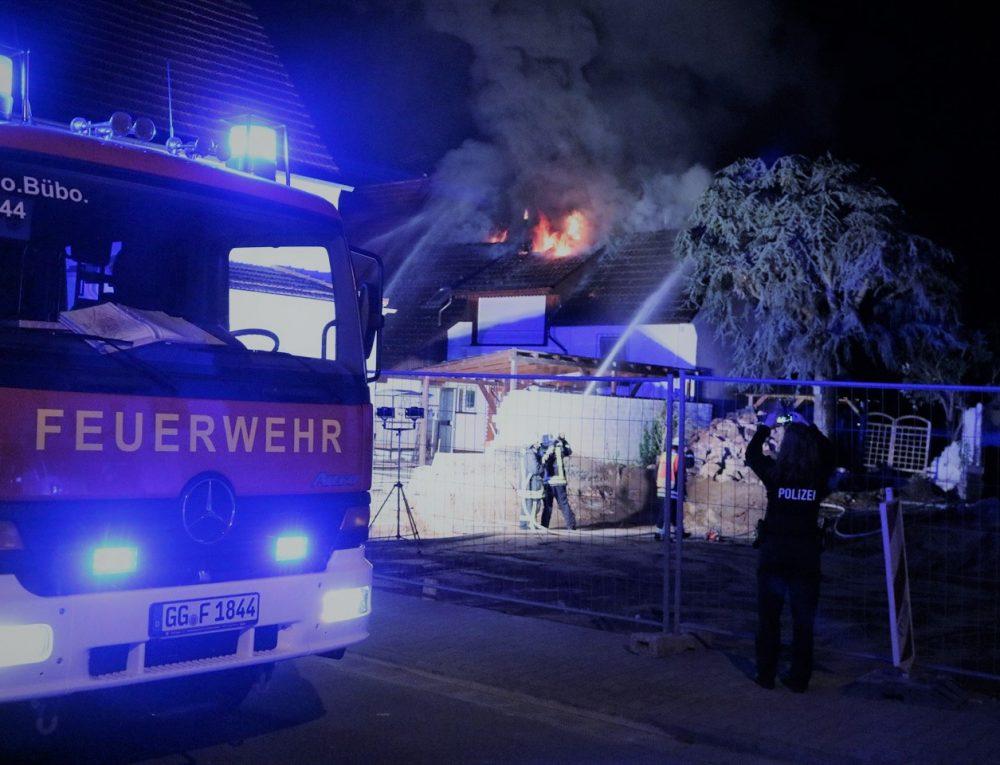 Dachstuhlbrand-02